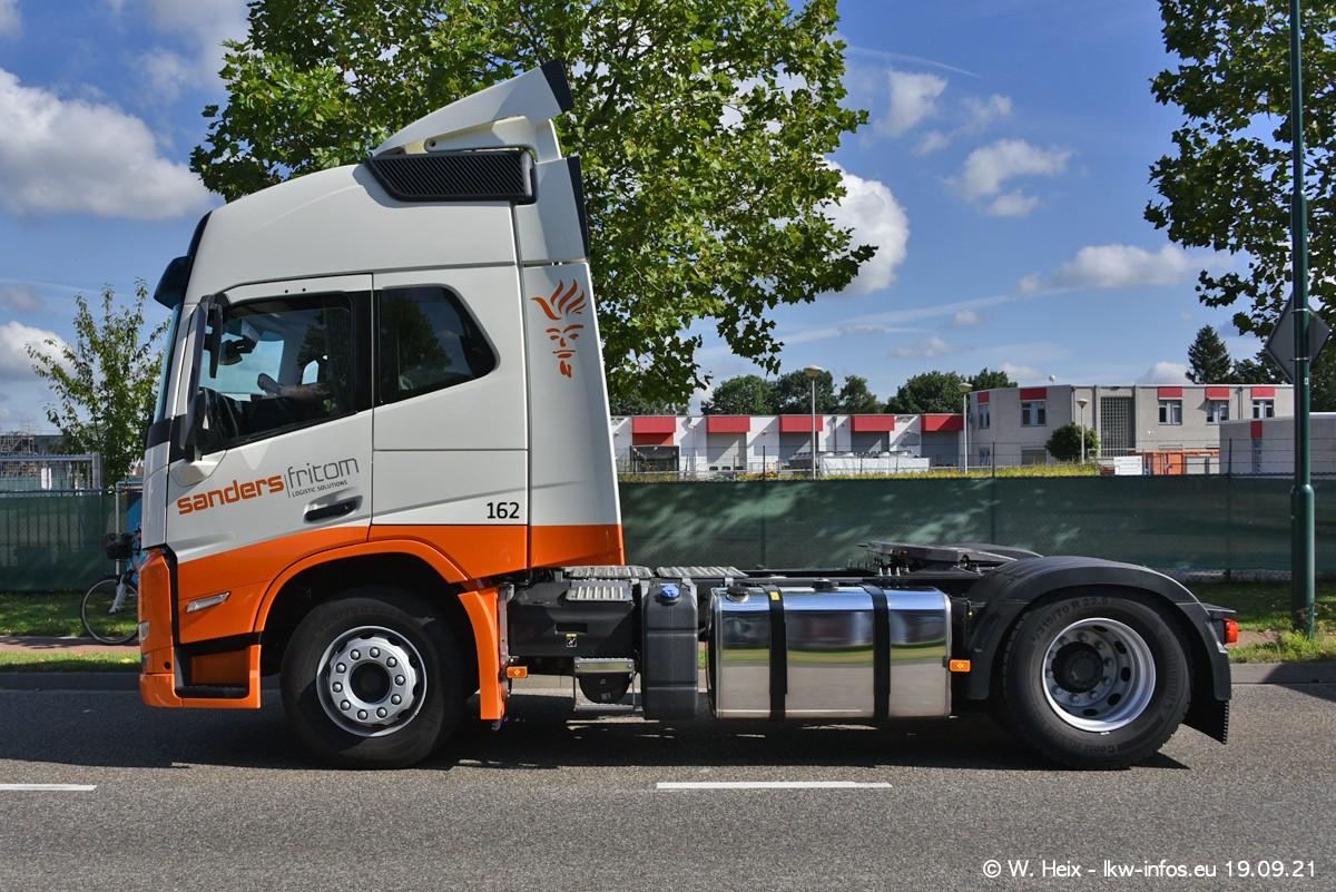20210919-Truckrun-Boxmeer-Teil-2-00525.jpg