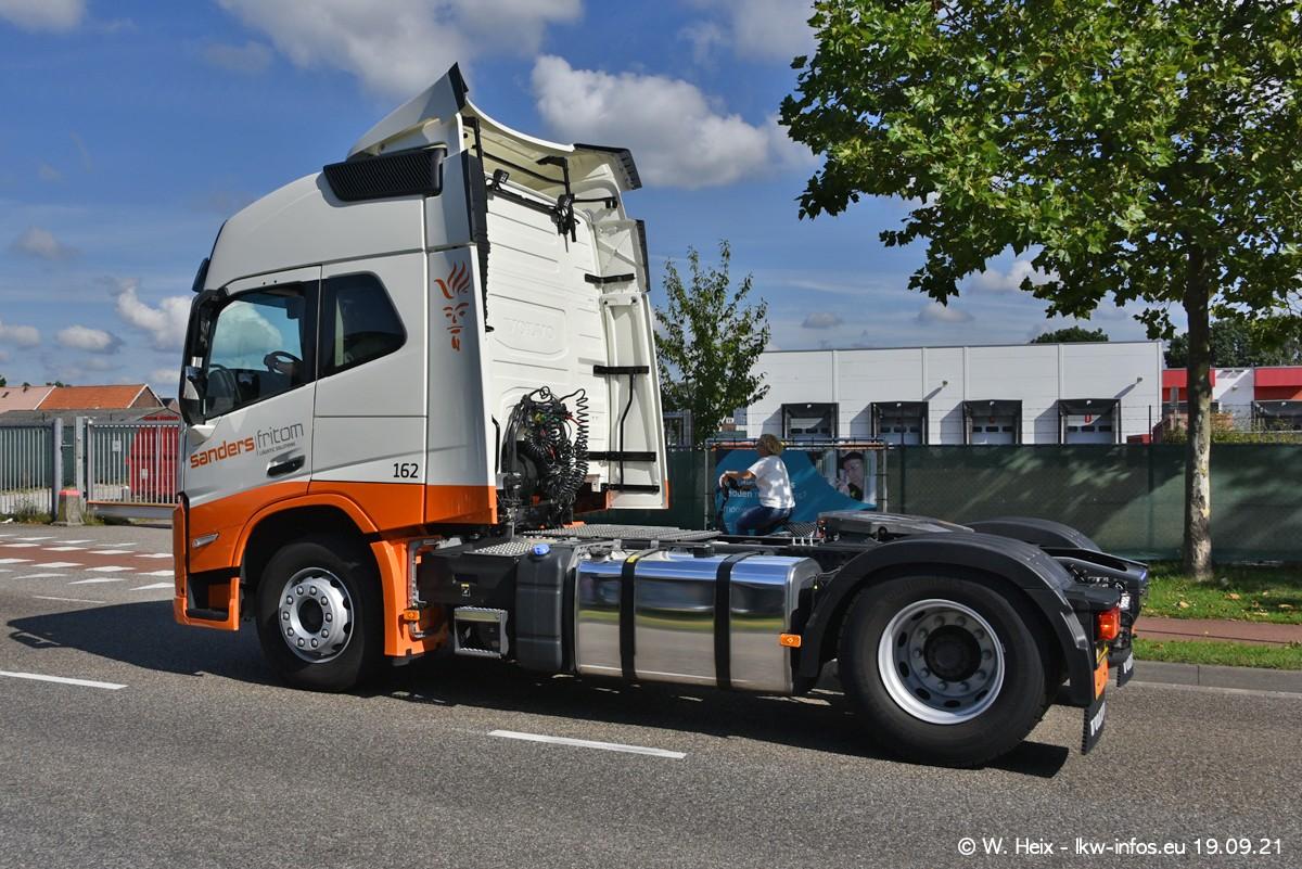 20210919-Truckrun-Boxmeer-Teil-2-00526.jpg