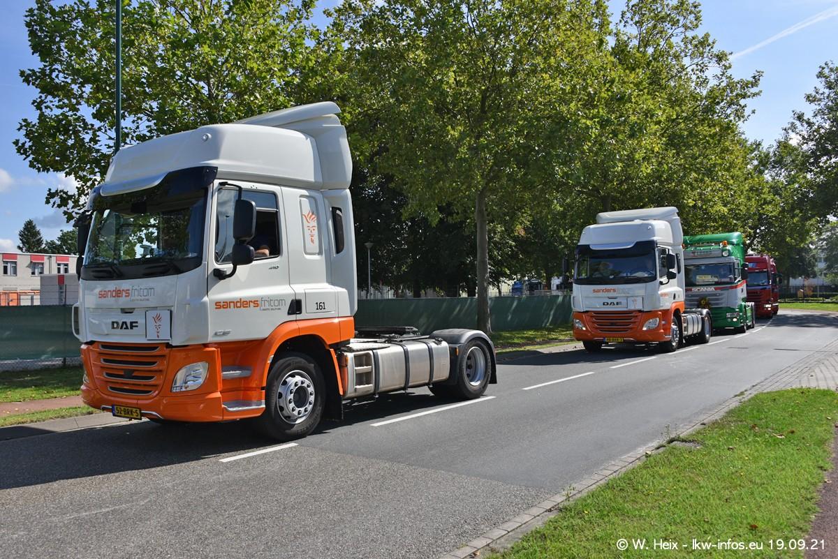 20210919-Truckrun-Boxmeer-Teil-2-00527.jpg