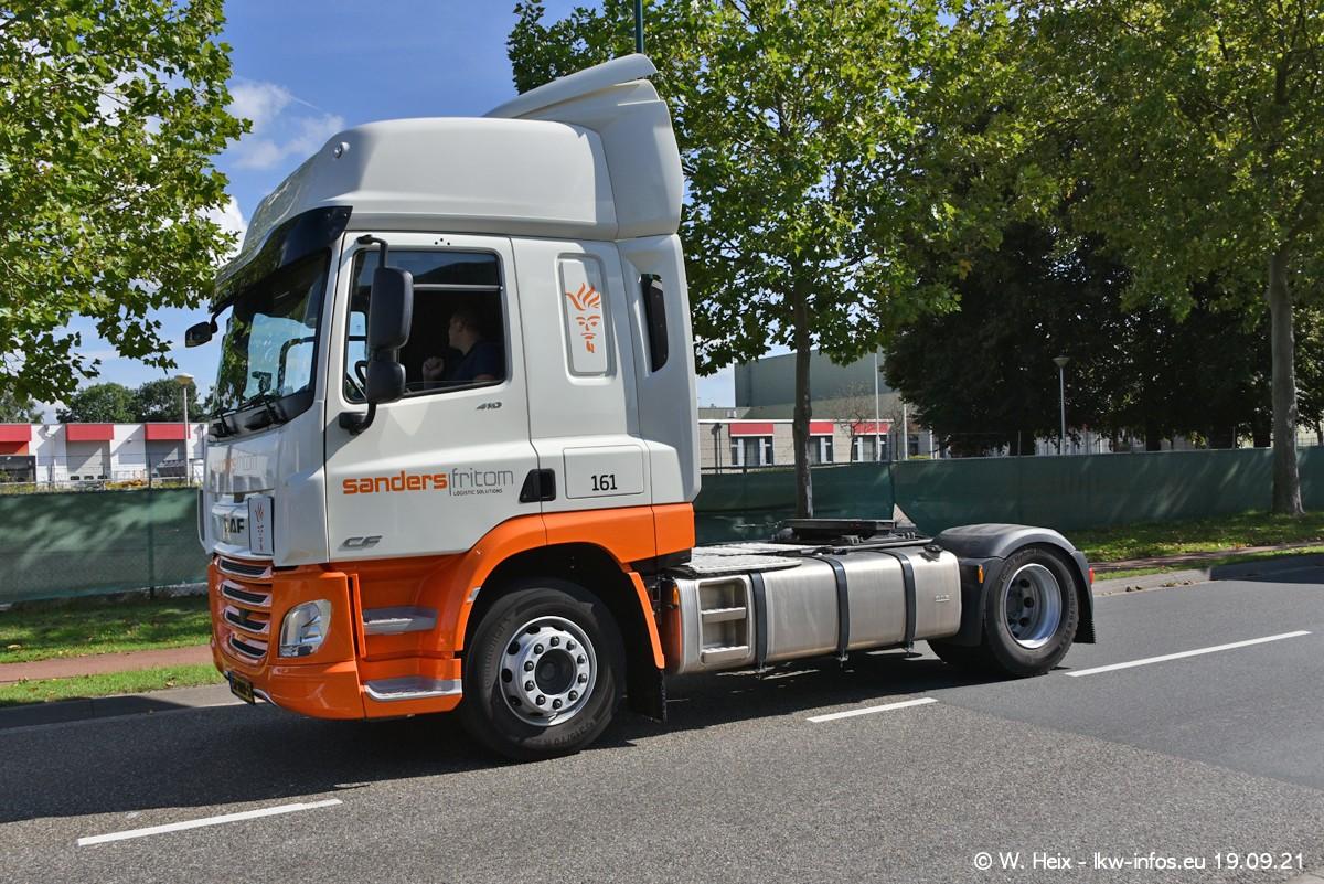 20210919-Truckrun-Boxmeer-Teil-2-00528.jpg