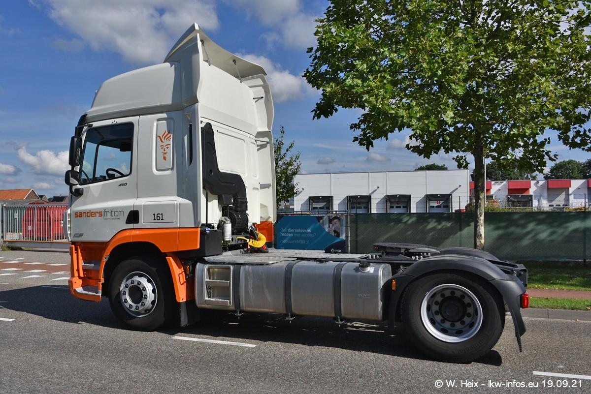 20210919-Truckrun-Boxmeer-Teil-2-00529.jpg
