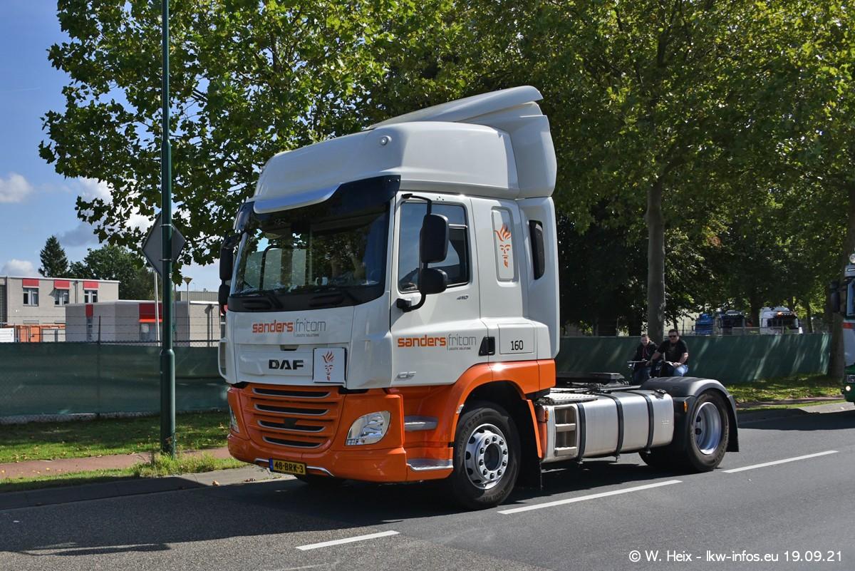 20210919-Truckrun-Boxmeer-Teil-2-00531.jpg