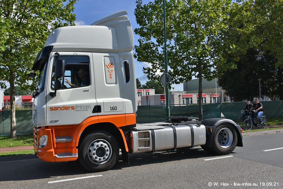 20210919-Truckrun-Boxmeer-Teil-2-00532.jpg