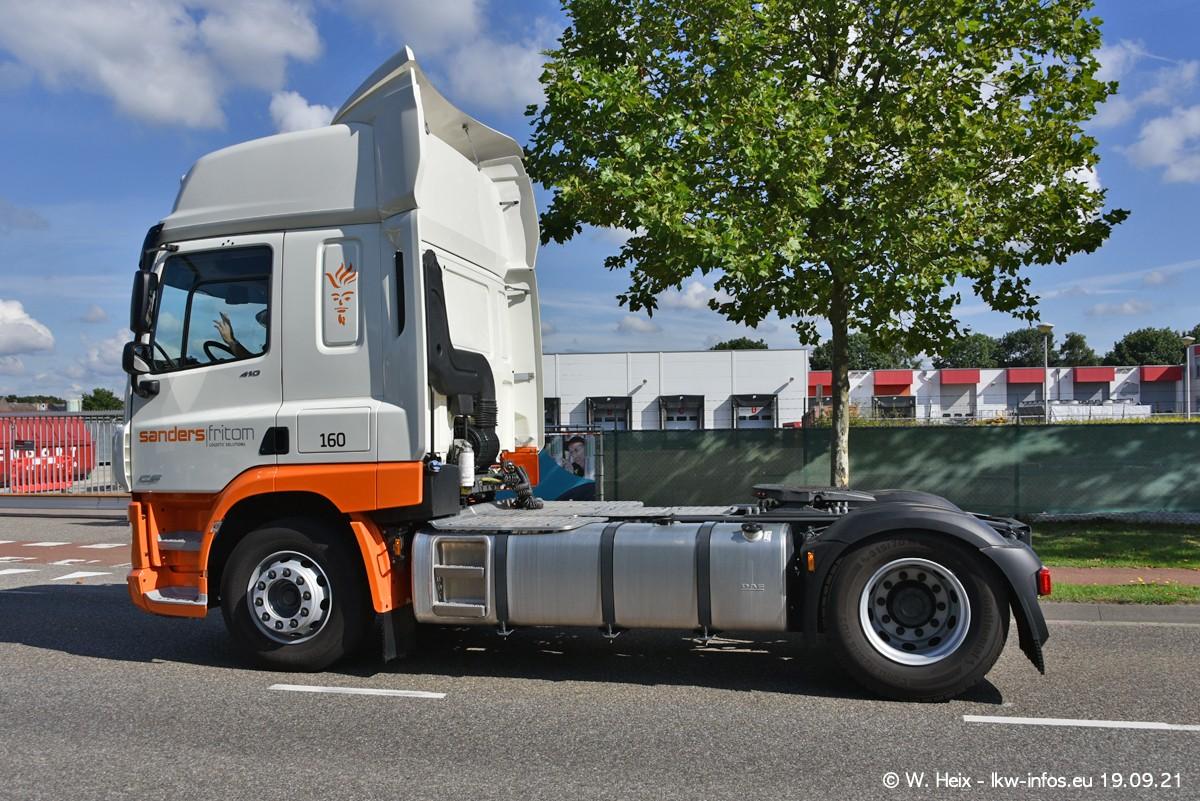 20210919-Truckrun-Boxmeer-Teil-2-00533.jpg