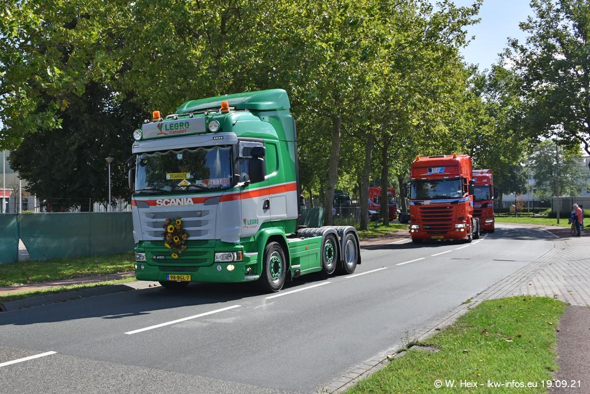 20210919-Truckrun-Boxmeer-Teil-2-00534.jpg