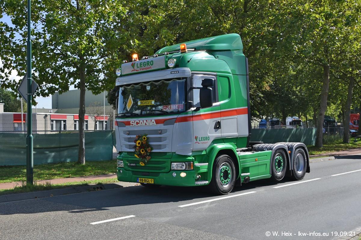 20210919-Truckrun-Boxmeer-Teil-2-00535.jpg