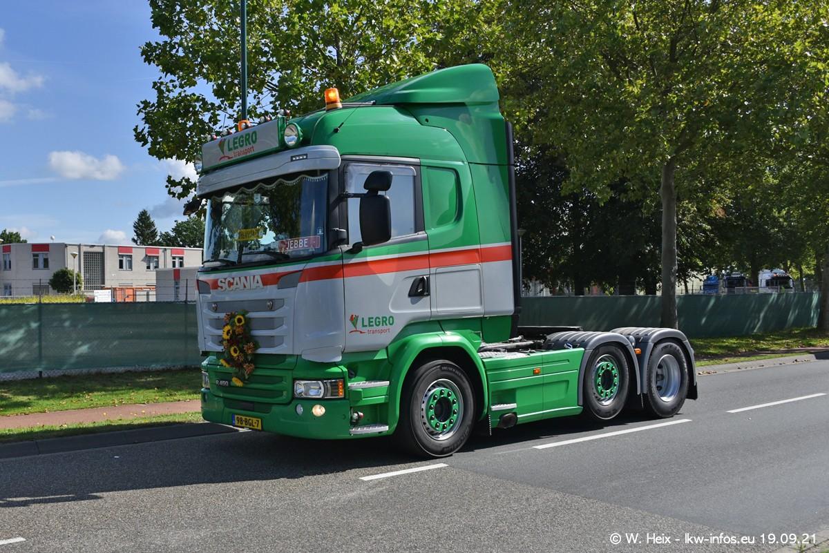 20210919-Truckrun-Boxmeer-Teil-2-00536.jpg