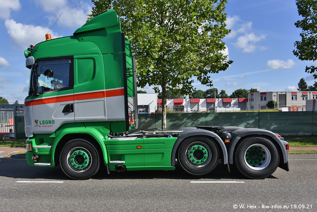 20210919-Truckrun-Boxmeer-Teil-2-00537.jpg