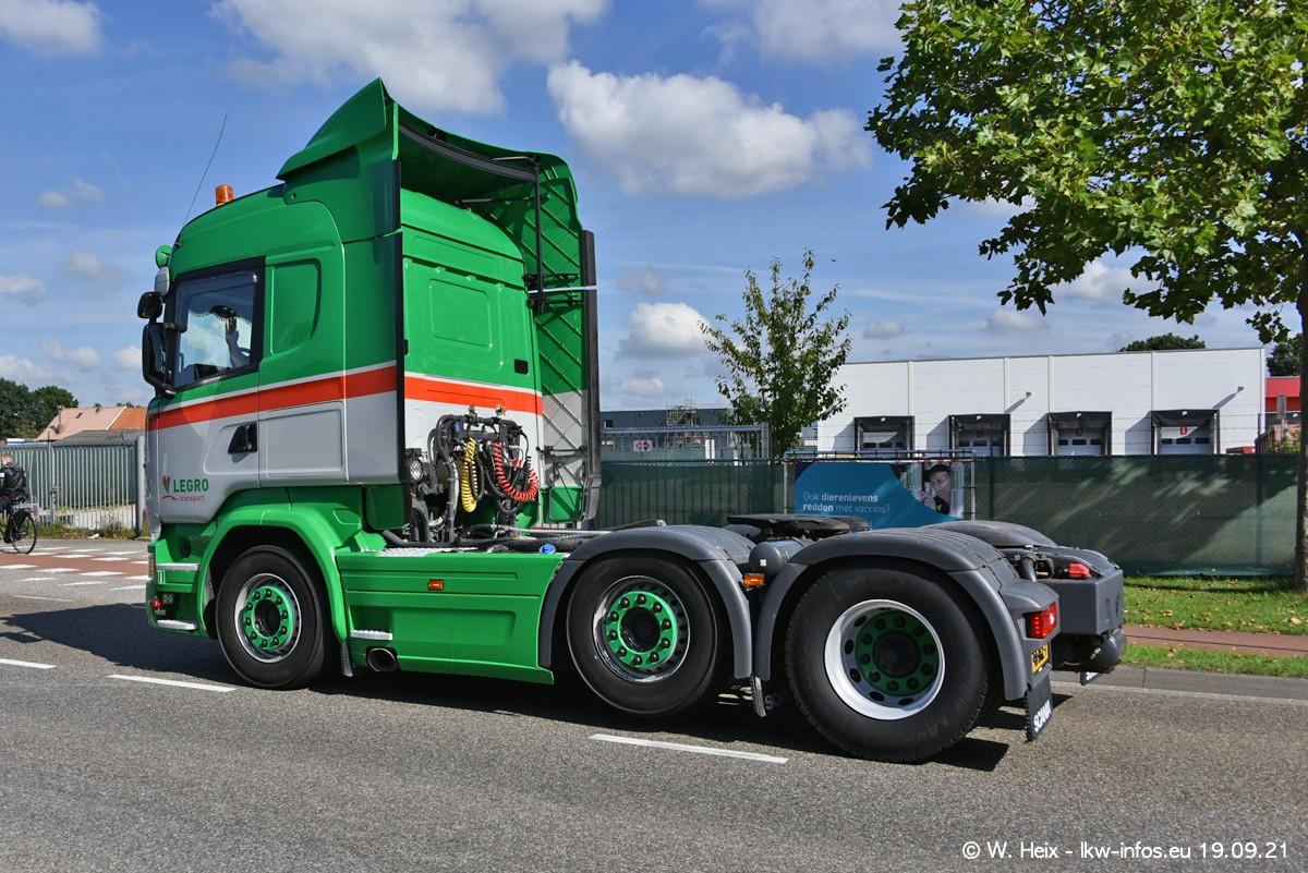 20210919-Truckrun-Boxmeer-Teil-2-00538.jpg