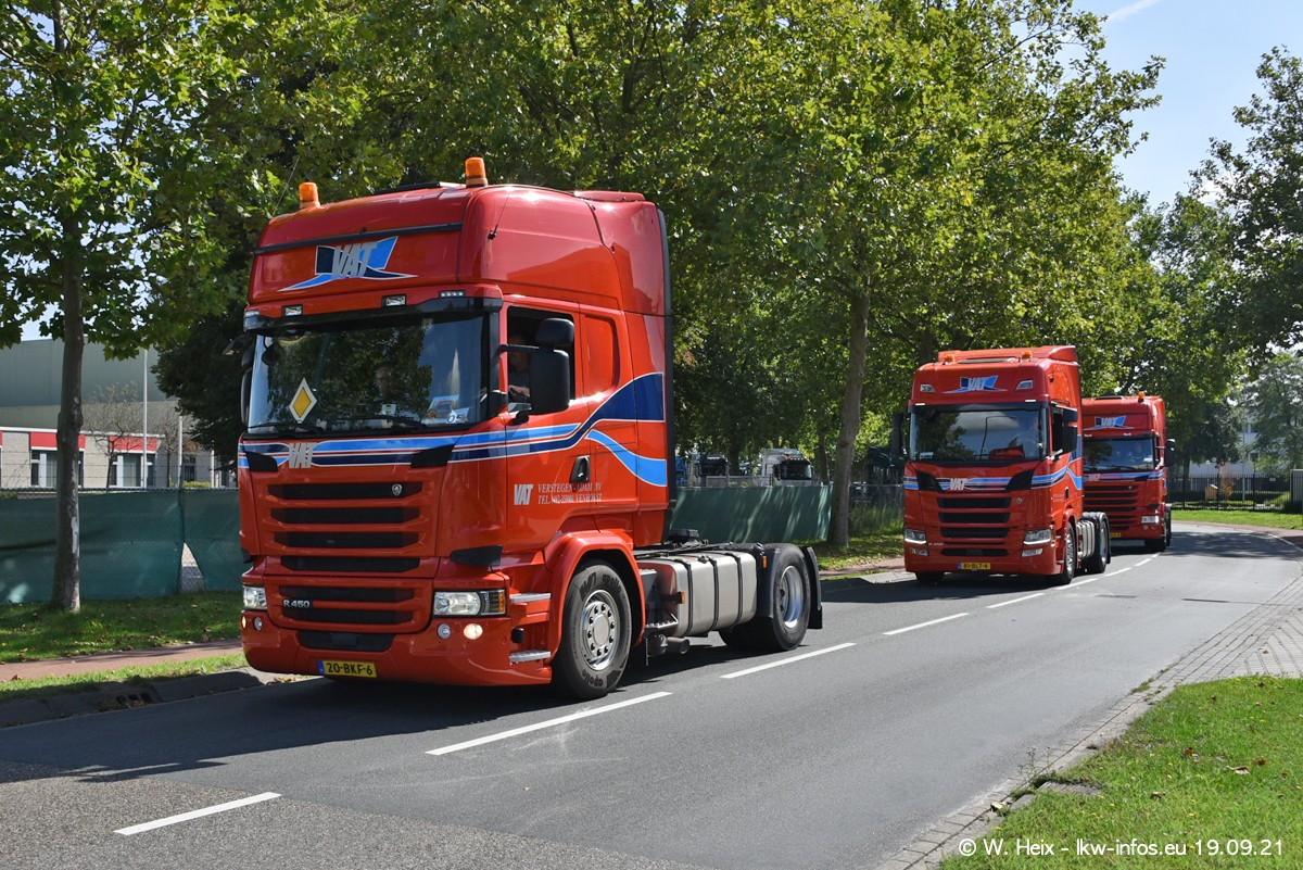 20210919-Truckrun-Boxmeer-Teil-2-00539.jpg