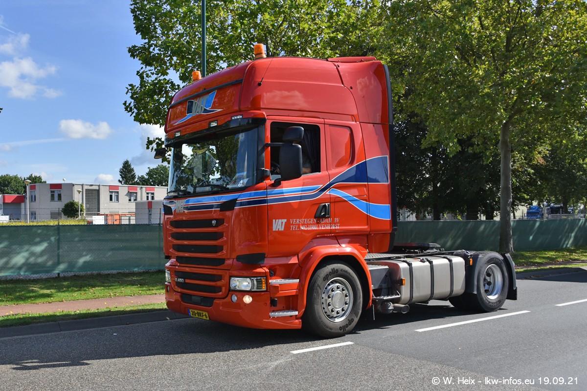 20210919-Truckrun-Boxmeer-Teil-2-00540.jpg