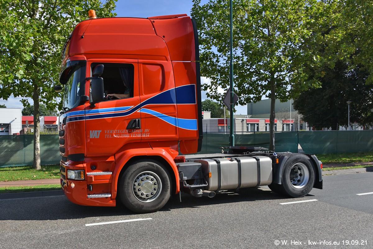 20210919-Truckrun-Boxmeer-Teil-2-00541.jpg