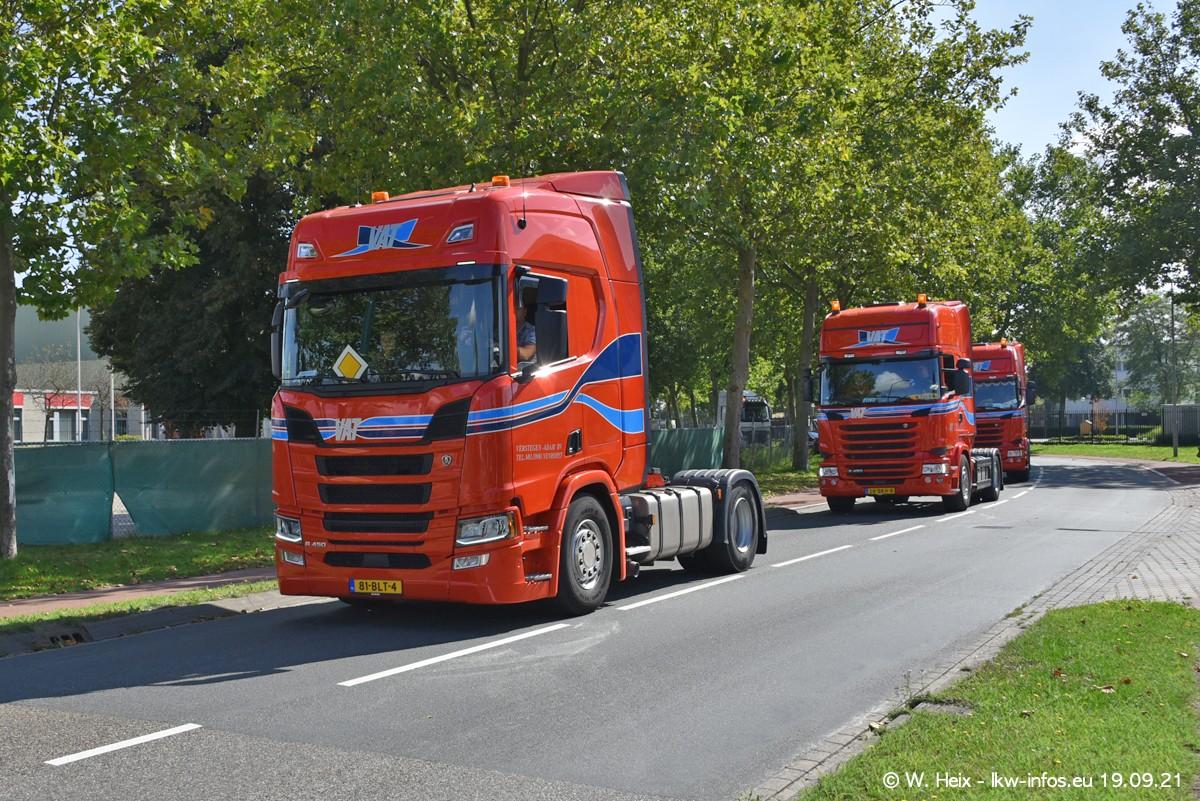 20210919-Truckrun-Boxmeer-Teil-2-00542.jpg
