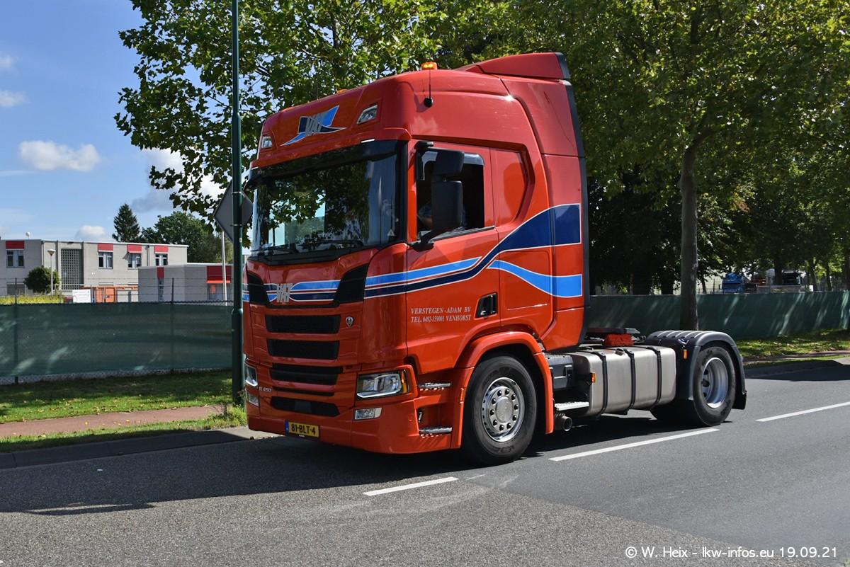 20210919-Truckrun-Boxmeer-Teil-2-00543.jpg