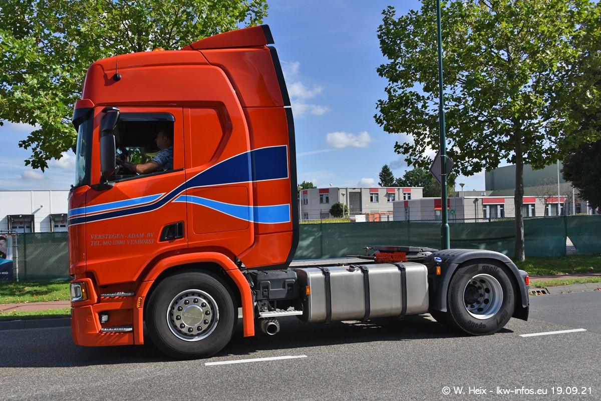 20210919-Truckrun-Boxmeer-Teil-2-00544.jpg
