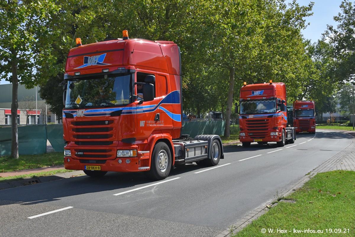 20210919-Truckrun-Boxmeer-Teil-2-00545.jpg