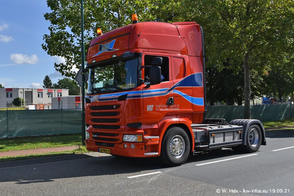 20210919-Truckrun-Boxmeer-Teil-2-00546.jpg