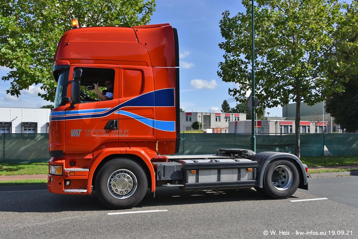 20210919-Truckrun-Boxmeer-Teil-2-00547.jpg
