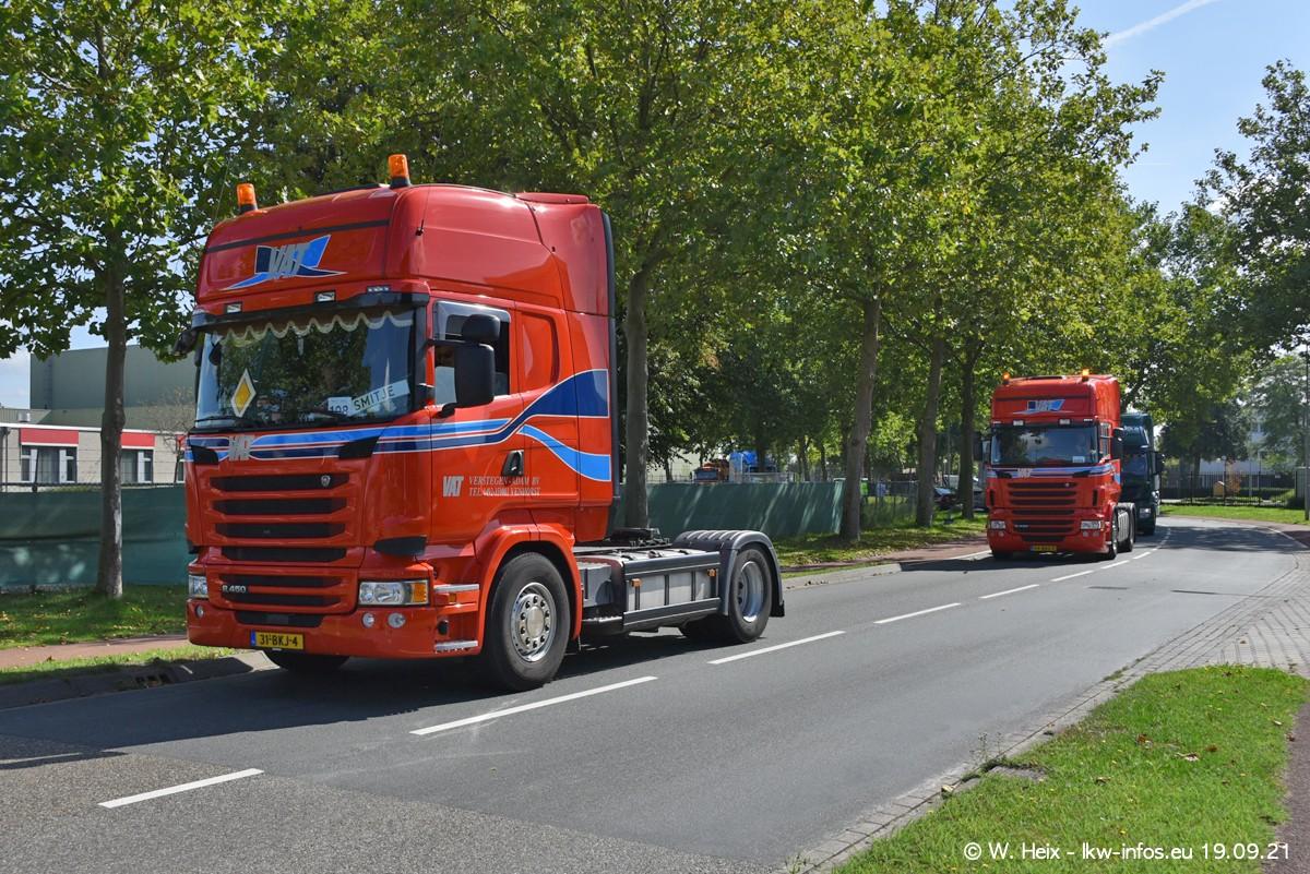 20210919-Truckrun-Boxmeer-Teil-2-00548.jpg