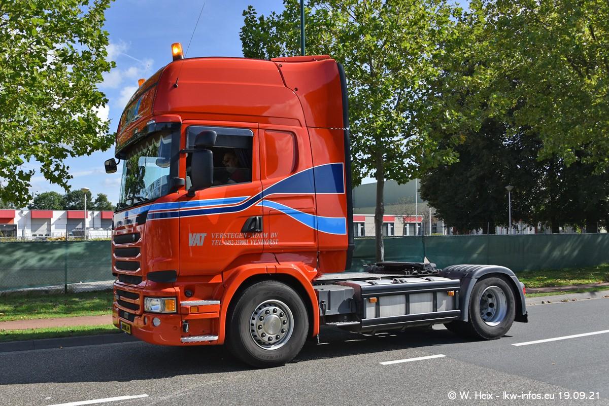 20210919-Truckrun-Boxmeer-Teil-2-00550.jpg