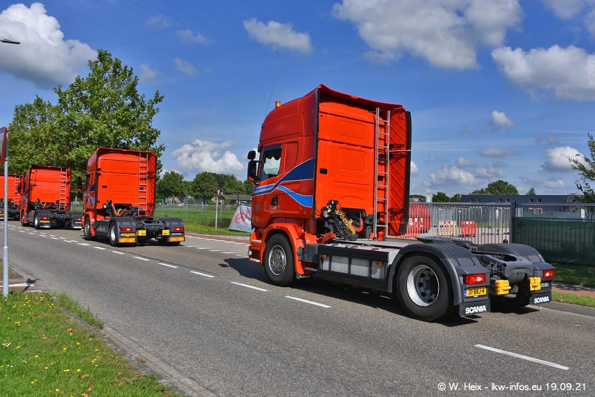 20210919-Truckrun-Boxmeer-Teil-2-00551.jpg