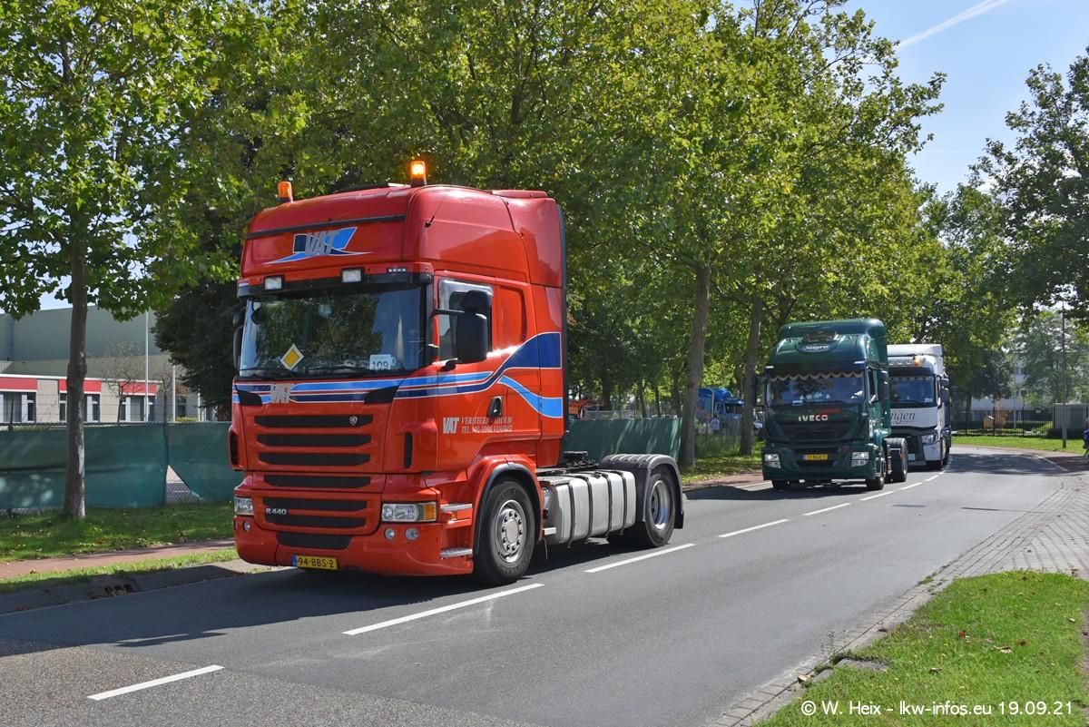 20210919-Truckrun-Boxmeer-Teil-2-00552.jpg