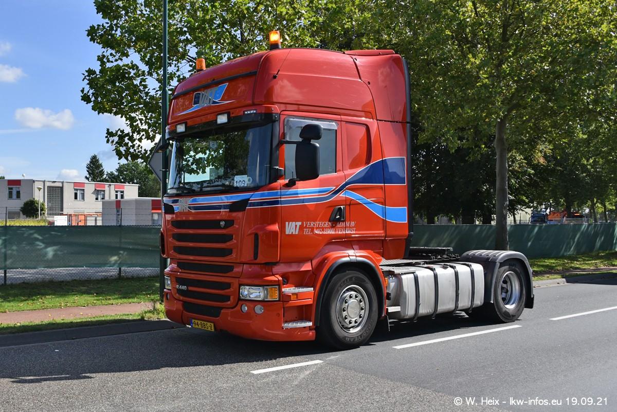 20210919-Truckrun-Boxmeer-Teil-2-00553.jpg