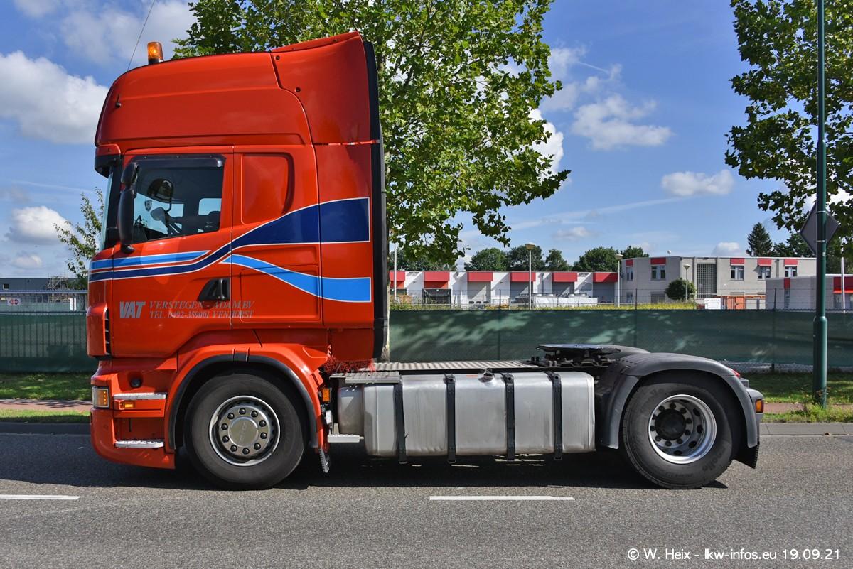 20210919-Truckrun-Boxmeer-Teil-2-00554.jpg