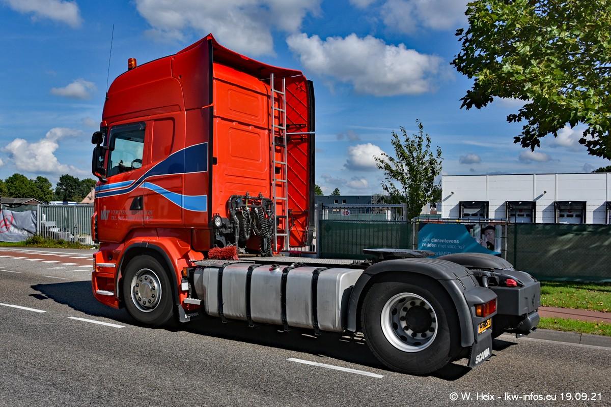 20210919-Truckrun-Boxmeer-Teil-2-00555.jpg