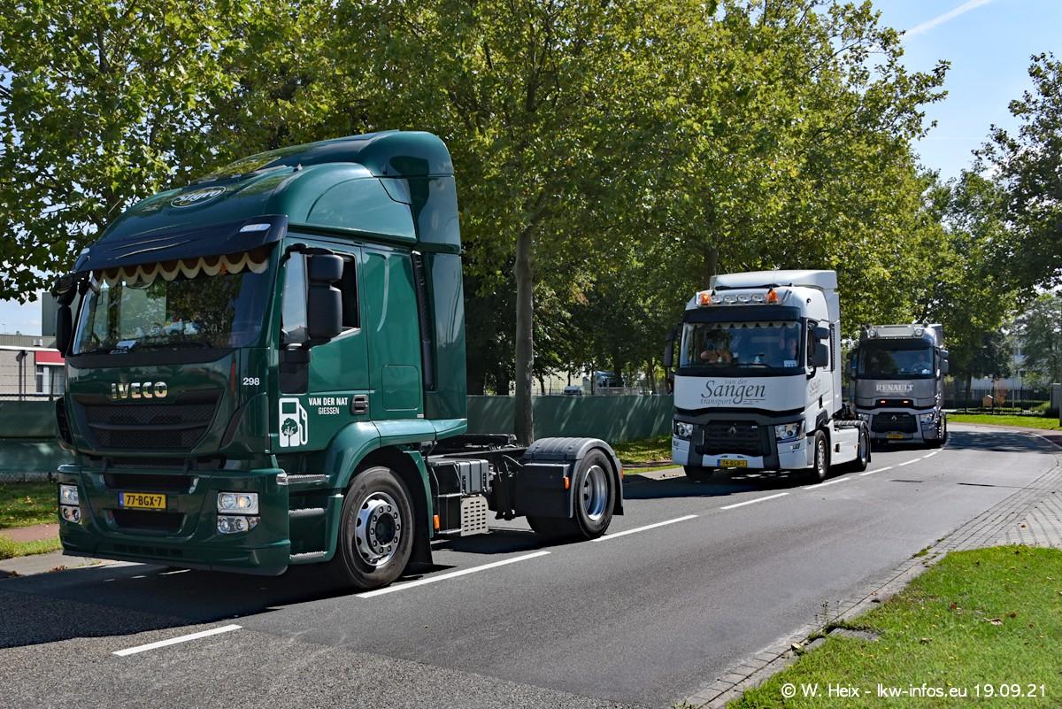 20210919-Truckrun-Boxmeer-Teil-2-00556.jpg