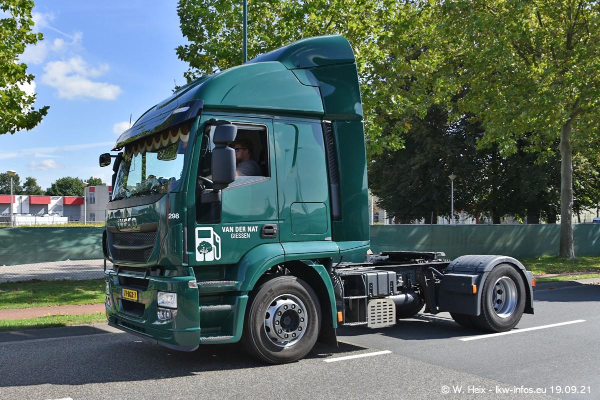 20210919-Truckrun-Boxmeer-Teil-2-00557.jpg