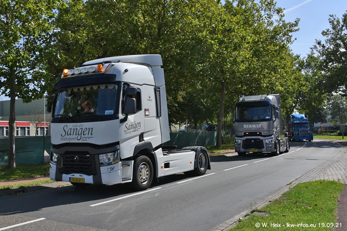 20210919-Truckrun-Boxmeer-Teil-2-00558.jpg