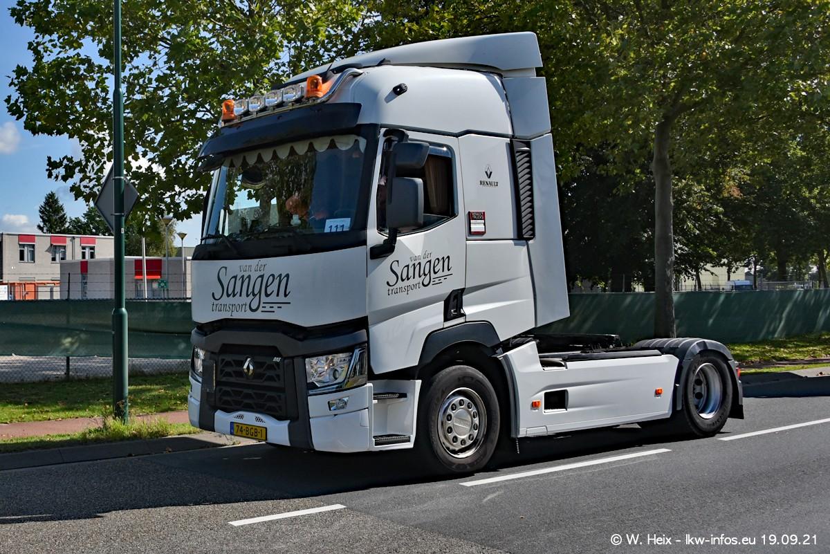 20210919-Truckrun-Boxmeer-Teil-2-00559.jpg