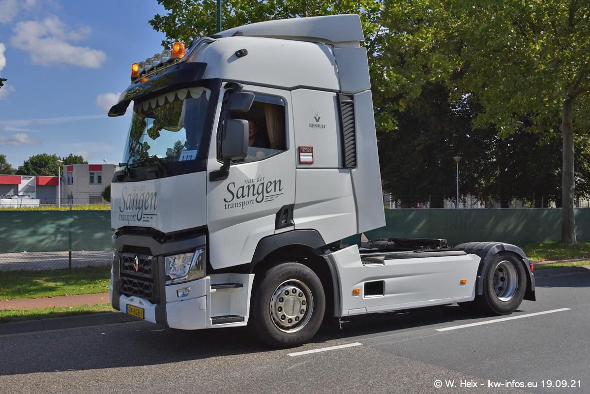 20210919-Truckrun-Boxmeer-Teil-2-00560.jpg