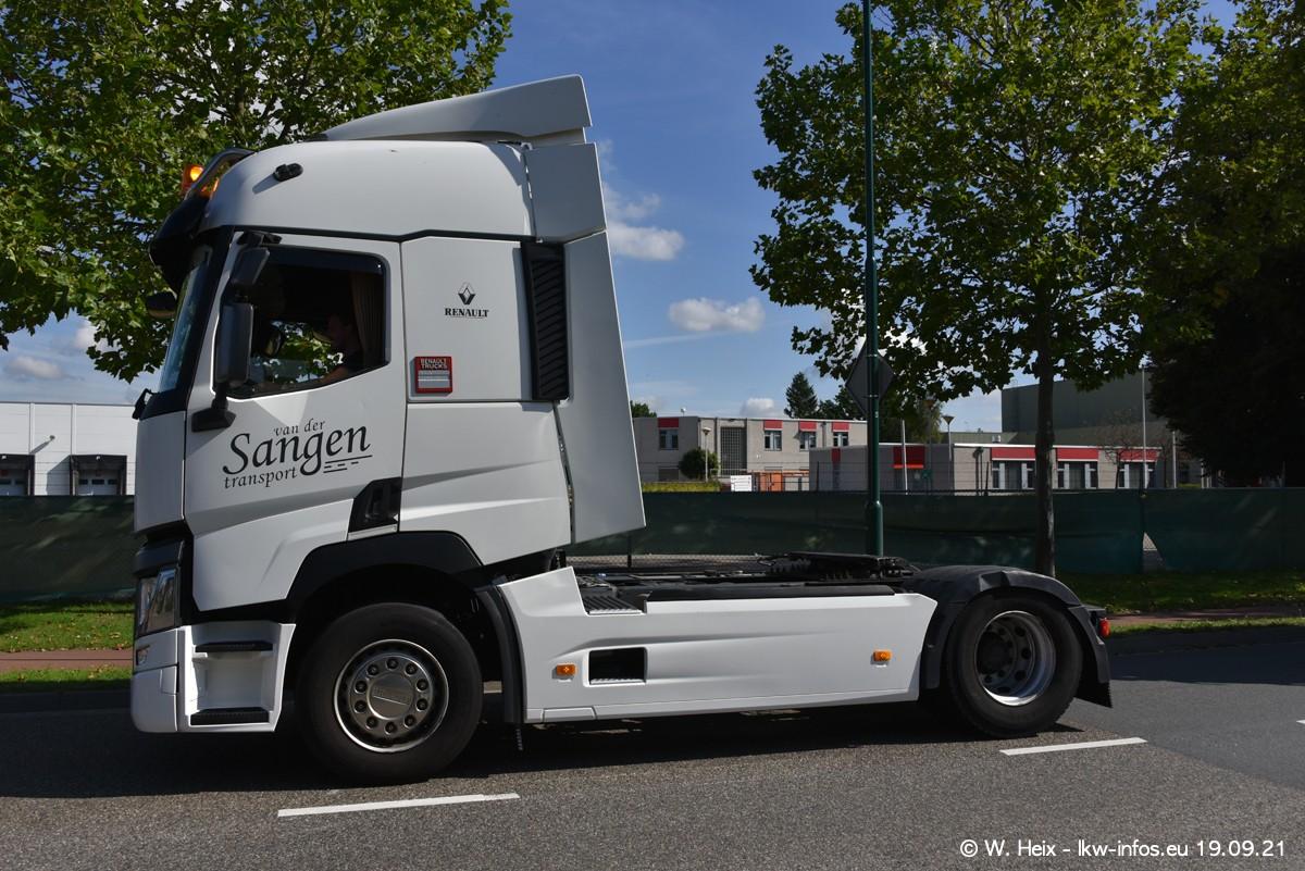 20210919-Truckrun-Boxmeer-Teil-2-00561.jpg