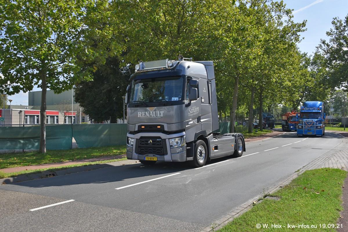 20210919-Truckrun-Boxmeer-Teil-2-00562.jpg