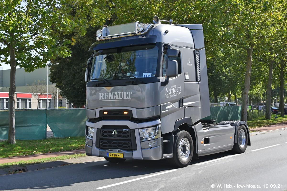 20210919-Truckrun-Boxmeer-Teil-2-00563.jpg