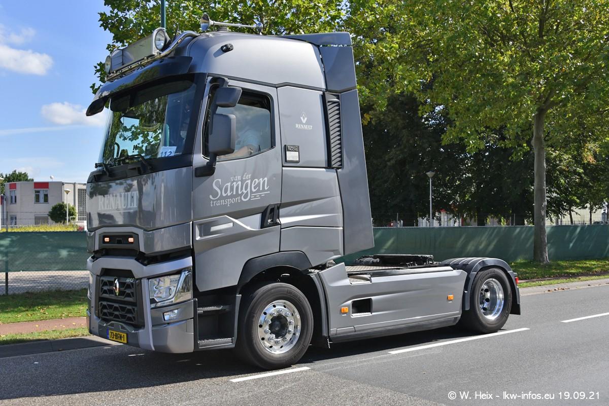 20210919-Truckrun-Boxmeer-Teil-2-00564.jpg