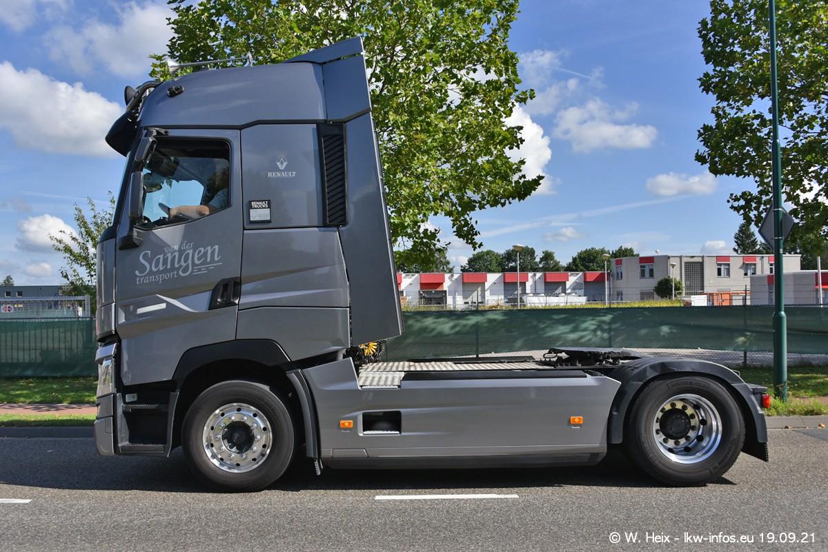 20210919-Truckrun-Boxmeer-Teil-2-00565.jpg