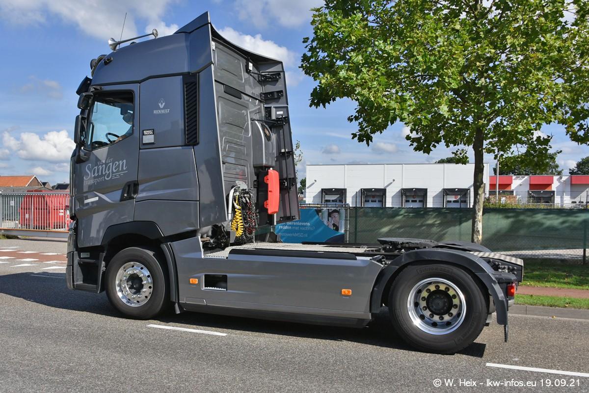 20210919-Truckrun-Boxmeer-Teil-2-00566.jpg