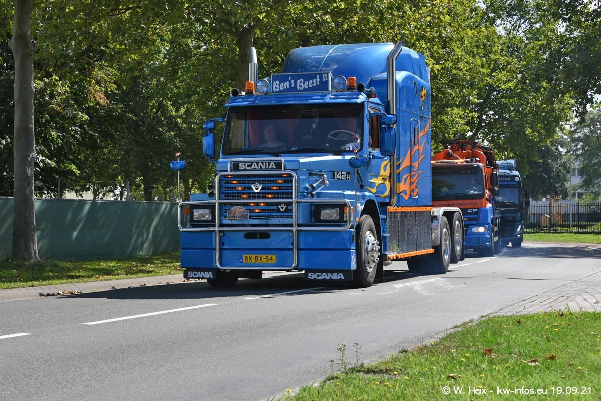 20210919-Truckrun-Boxmeer-Teil-2-00567.jpg