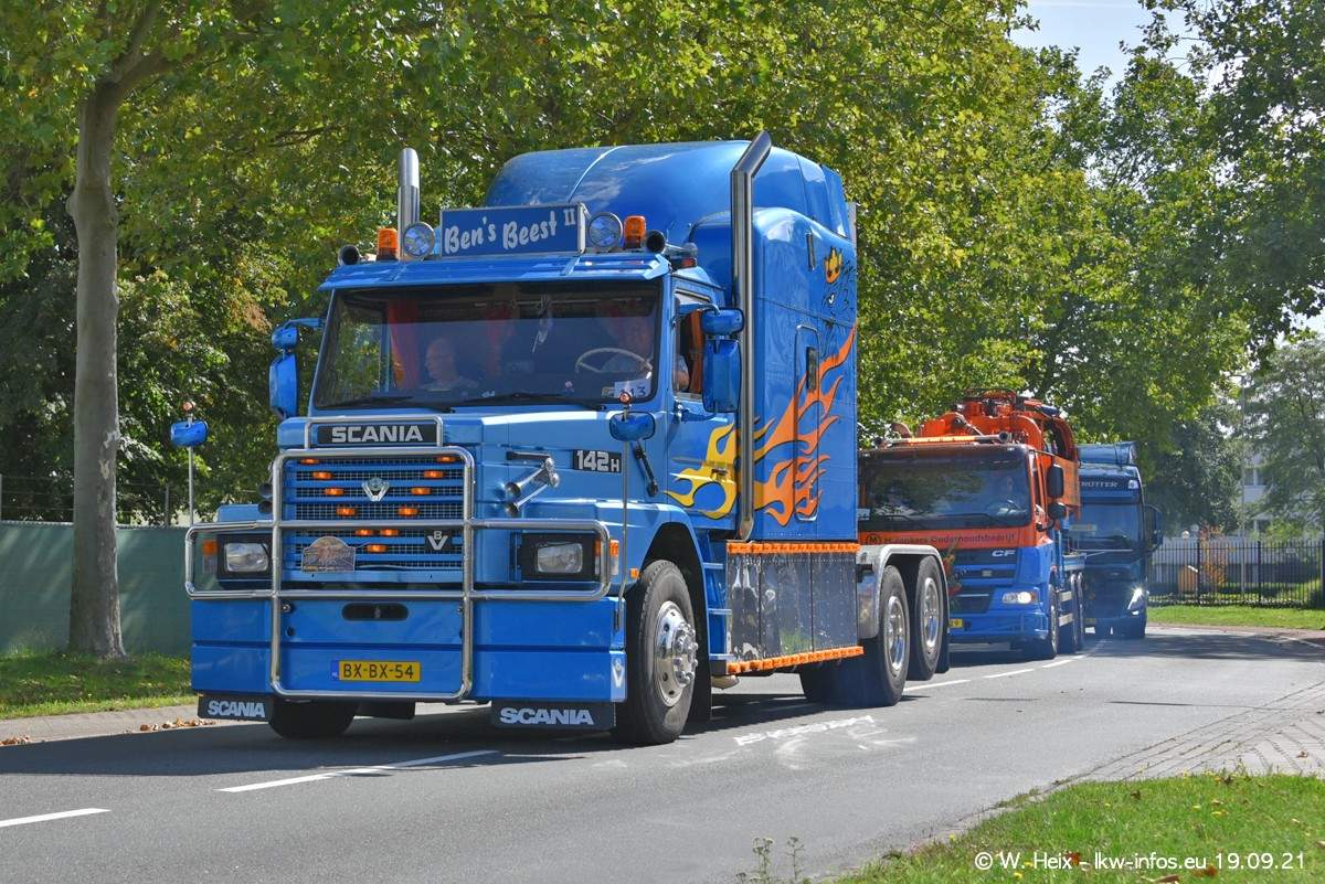 20210919-Truckrun-Boxmeer-Teil-2-00568.jpg