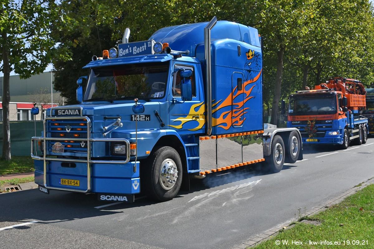 20210919-Truckrun-Boxmeer-Teil-2-00570.jpg