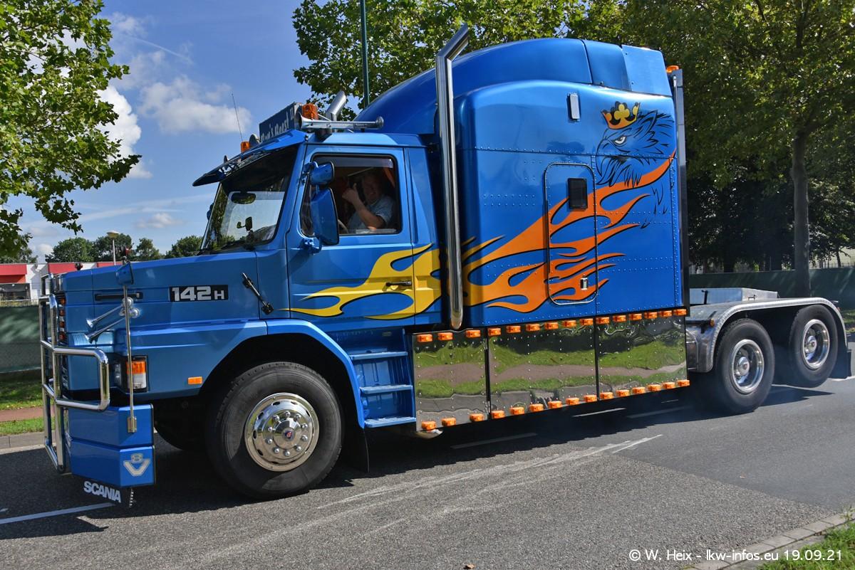 20210919-Truckrun-Boxmeer-Teil-2-00572.jpg