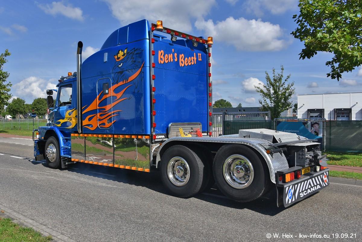 20210919-Truckrun-Boxmeer-Teil-2-00574.jpg