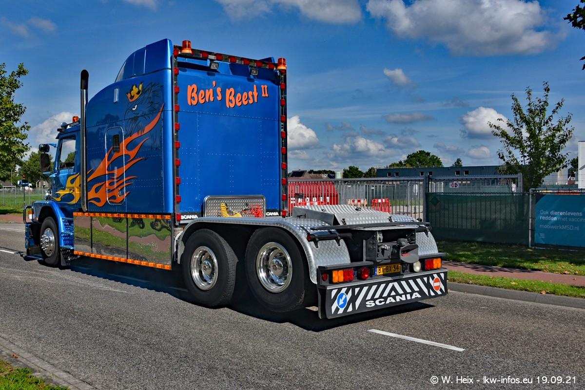20210919-Truckrun-Boxmeer-Teil-2-00575.jpg