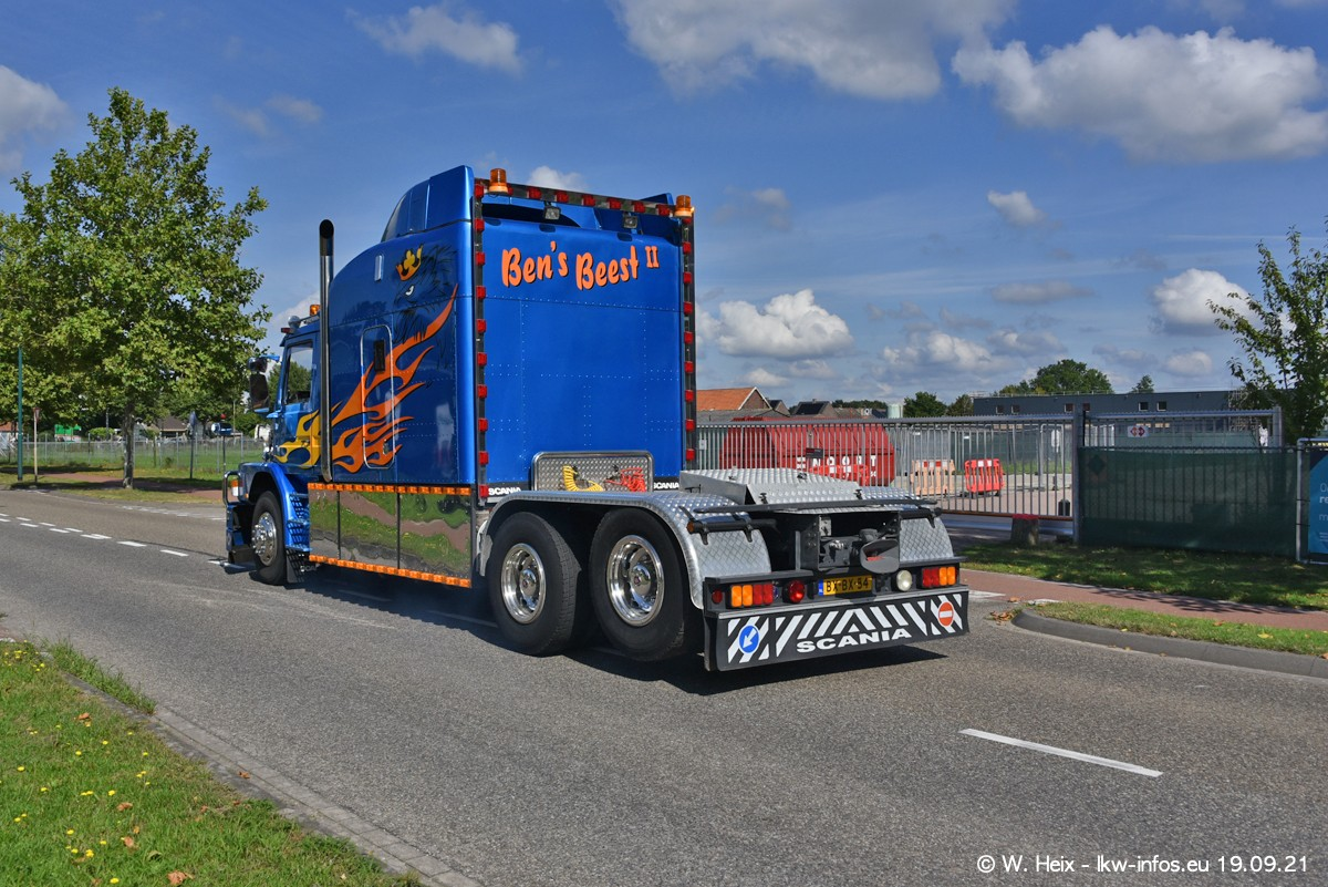 20210919-Truckrun-Boxmeer-Teil-2-00576.jpg