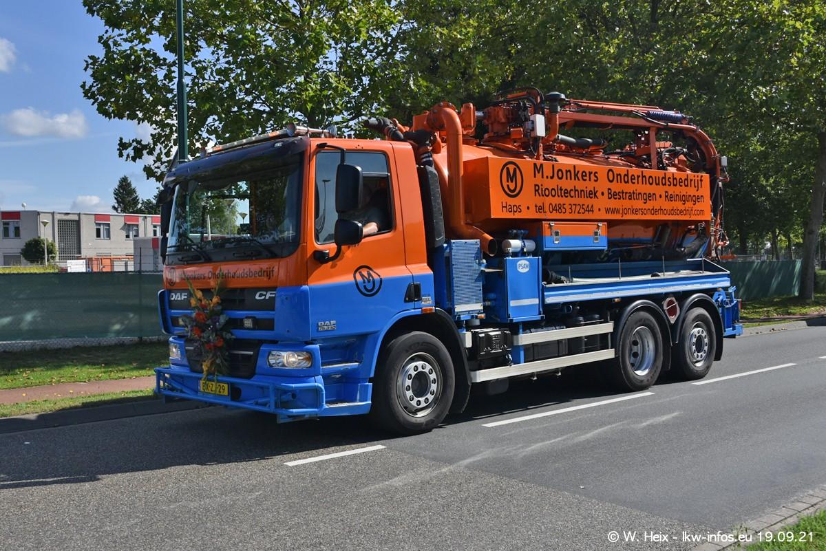 20210919-Truckrun-Boxmeer-Teil-2-00577.jpg