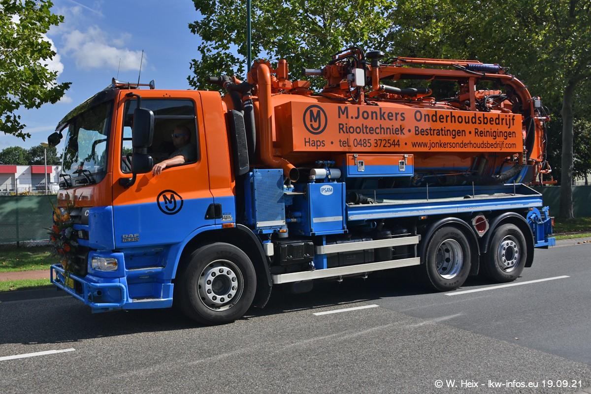 20210919-Truckrun-Boxmeer-Teil-2-00578.jpg