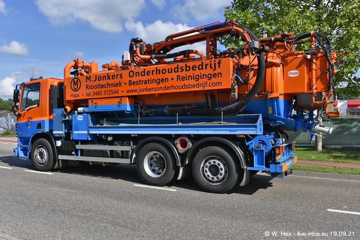 20210919-Truckrun-Boxmeer-Teil-2-00579.jpg